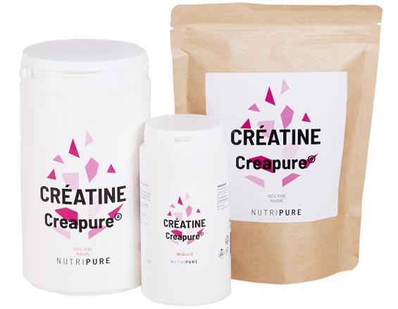 565-nutripure-creatine