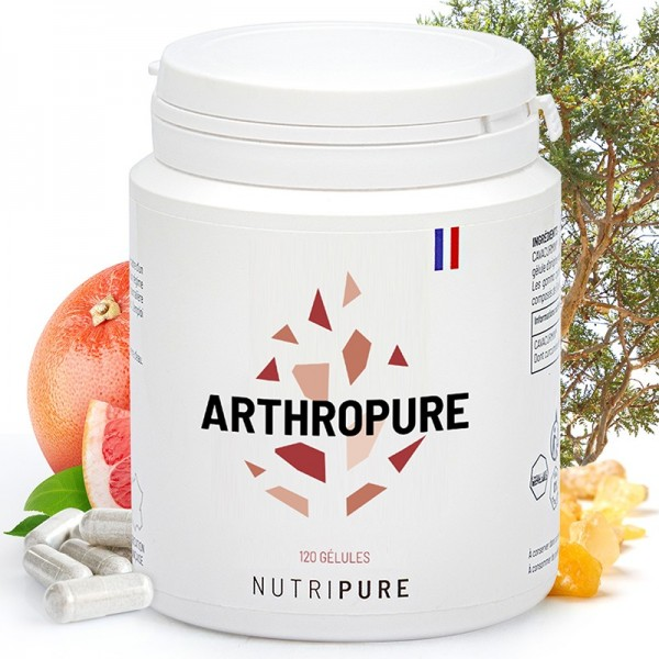 arthrose-douleurs-articulaires-arthropure