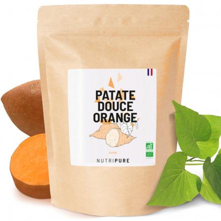 farine-patate-douce-poudre