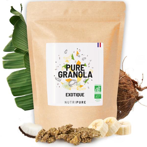 granola-petit-dejeuner exo