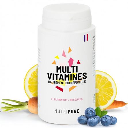 multi-vitamines-mineraux