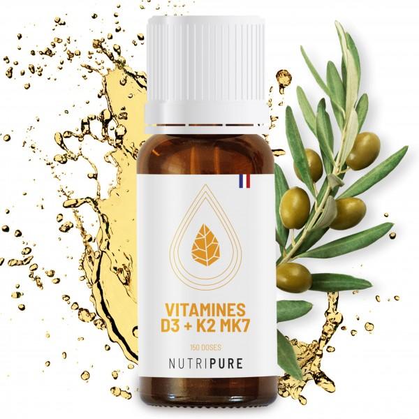 vitamine-d3-k2-mk7